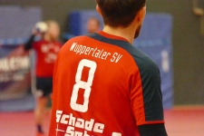 handball_wuppertalersv_hsv_wuppertal_22