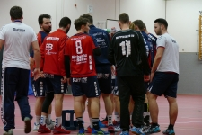 handball_wuppertalersv_hsv_wuppertal_23