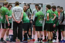 handball_wuppertalersv_hsv_wuppertal_24