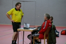 handball_wuppertalersv_hsv_wuppertal_25