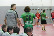 handball_wuppertalersv_hsv_wuppertal_26