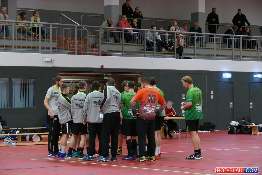 handball_wuppertalersv_hsv_wuppertal_27