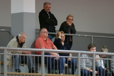 handball_wuppertalersv_hsv_wuppertal_28