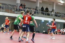 handball_wuppertalersv_hsv_wuppertal_29