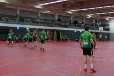 handball_wuppertalersv_hsv_wuppertal_30
