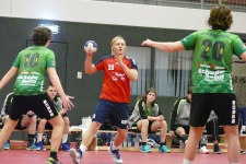 handball_wuppertalersv_hsv_wuppertal_31