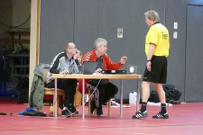 handball_wuppertalersv_hsv_wuppertal_35