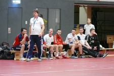 handball_wuppertalersv_hsv_wuppertal_36