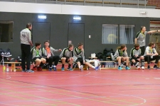 handball_wuppertalersv_hsv_wuppertal_37