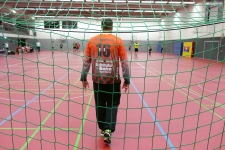 handball_wuppertalersv_hsv_wuppertal_39