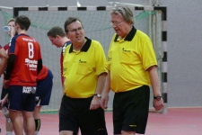 handball_wuppertalersv_hsv_wuppertal_41