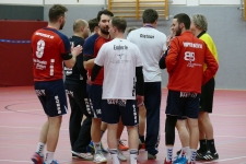 handball_wuppertalersv_hsv_wuppertal_42