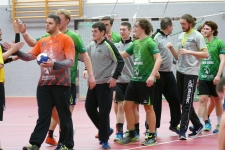 handball_wuppertalersv_hsv_wuppertal_43