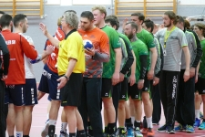 handball_wuppertalersv_hsv_wuppertal_44