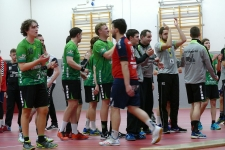 handball_wuppertalersv_hsv_wuppertal_45
