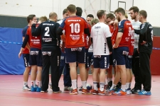 handball_wuppertalersv_hsv_wuppertal_46