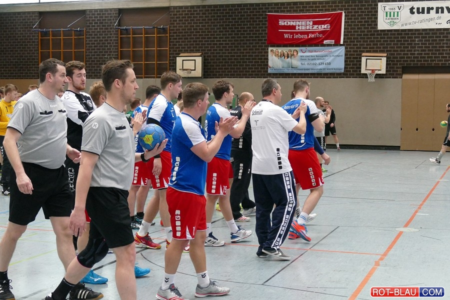 handball_quali_ratingen_wuppertal_57