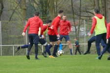 training_wuppertaler_0804_18