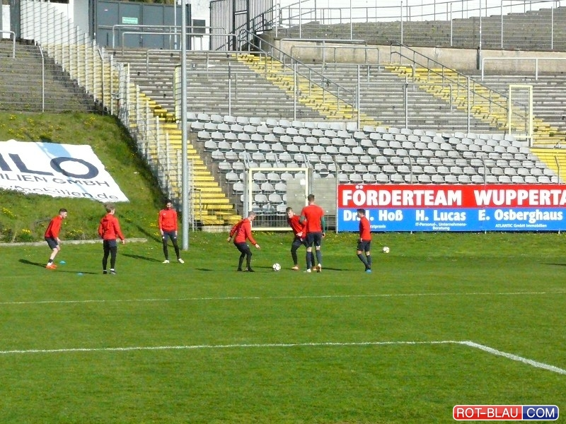training_wuppertaler_sv_1104_01
