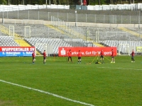 training_wuppertaler_sv_1104_02