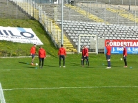 training_wuppertaler_sv_1104_03