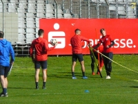 training_wuppertaler_sv_1104_04