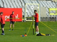 training_wuppertaler_sv_1104_05