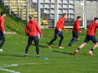 training_wuppertaler_sv_1104_06