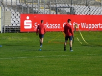 training_wuppertaler_sv_1104_07