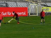 training_wuppertaler_sv_1104_08