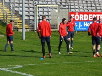 training_wuppertaler_sv_1104_09
