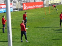 training_wuppertaler_sv_1104_12
