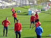 training_wuppertaler_sv_1104_13