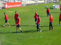 training_wuppertaler_sv_1104_15
