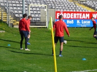training_wuppertaler_sv_1104_16