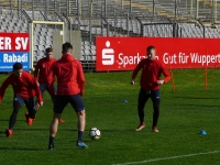 training_wuppertaler_sv_1104_17