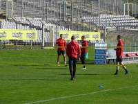 training_wuppertaler_sv_1104_18