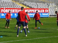 training_wuppertaler_sv_1104_21