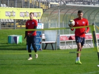 training_wuppertaler_sv_1104_25