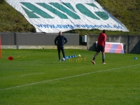 training_wuppertaler_sv_1104_26