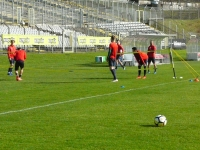 training_wuppertaler_sv_1104_27