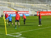 training_wuppertaler_sv_1104_28