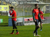training_wuppertaler_sv_1104_29