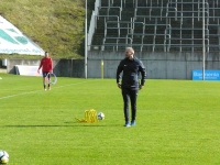 training_wuppertaler_sv_1104_30