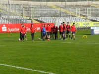 training_wuppertaler_sv_1104_31