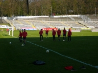 training_wuppertaler_sv_1104_32