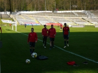 training_wuppertaler_sv_1104_33