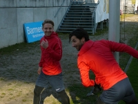 training_wuppertaler_sv_1104_34
