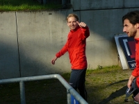 training_wuppertaler_sv_1104_35
