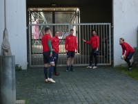 training_wuppertaler_sv_1104_36